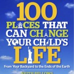 100-Places-cover-600x756