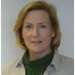 Lisanne O'Loughlin