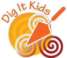 About_us_digitkids_logo