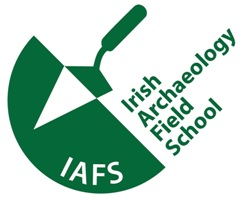 About_us_iafs_logo