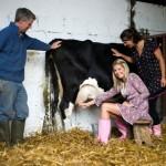 Causey Farm (5)