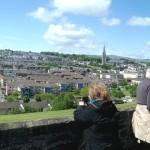 Derry 1