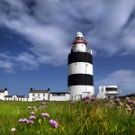 Hook Head Lighthouse 2 TI