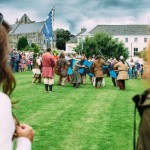 IAE_EastCork_Youghal_Medieval_Festival_7099_LB