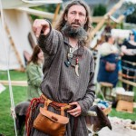 IAE_EastCork_Youghal_Medieval_Festival_7266_LB