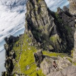 Ireland-SkelligMichael-PathToMonastry-CasparDiederik1401