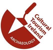 Cultural Tourism Ireland