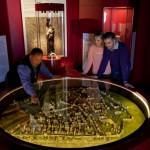 Waterford Museum of Treasures (13)