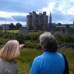 archaeology_adventures_trim_castle