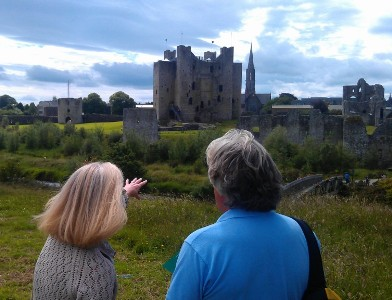 archaeology_adventures_trim_castle