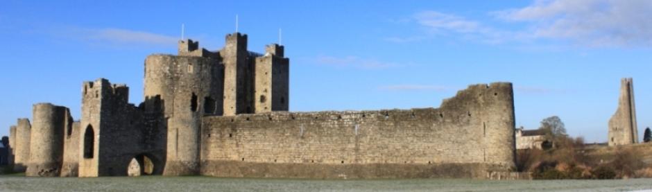 cti-www-banner-trim-castle