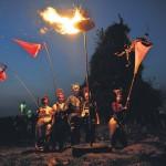 medium-festival of fire