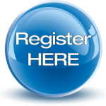 register_here_button